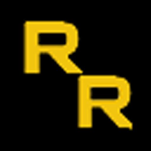 RabbitRock - Profesionalna rasvjeta