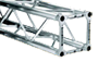 TRUSS SYSTEMS & WINCHERS